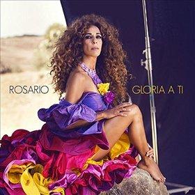 Rosario -《Gloria A Ti 》(为你祝福)[MP3]