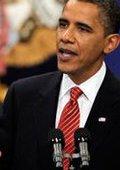 奥巴马美国军事学院2014毕业典礼演讲