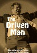 The Driven Man 海报