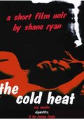 The Cold Heat 海报