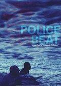 Police Beat 海报