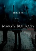 Mary's Buttons 海报