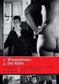 Wienerinnen 海报