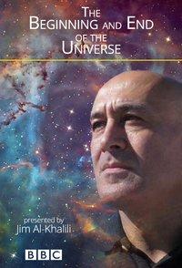 BBC:宇宙始末