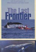 The Last Frontier 海报
