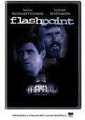 Flashpoint 海报