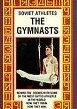 The Gymnasts 海报