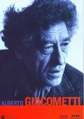 Alberto Giacometti 海报