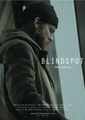 Blindspot 海报