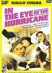 In the Eye of the Hurricane 海报