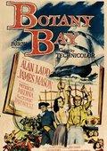 Botany Bay 海报