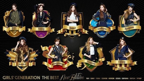 WWW_SKYSNEW_COM_少女时代(girls\' generation) -《the best ~new edition~》专辑[mp3]