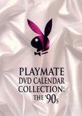 Playboy Video Playmate Calendar 1989 海报