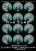 The Cure 海报
