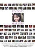 Finding Marleen 海报