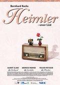 Heimler 海报