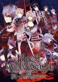 黑狼传说:血色梦魇 海报