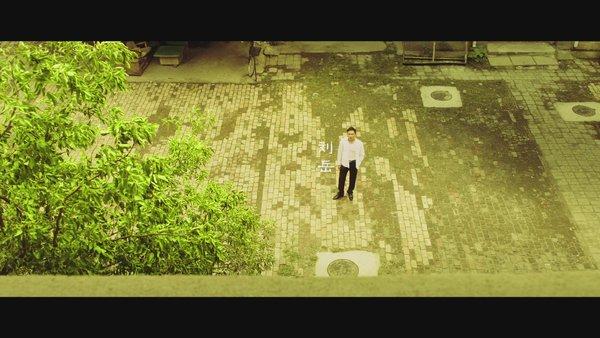 看完电影《一座城池》让我想到作家棉棉写过的一句话