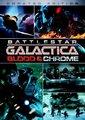 太空堡垒卡拉狄加:铁血