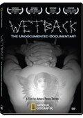 Wetback: The Undocumented Documentary 海报