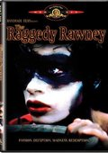 The Raggedy Rawney 海报