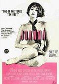 Joanna 海报