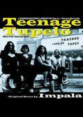 Teenage Tupelo 海报
