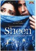 Sheen 海报