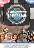 A New Tomorrow 海报