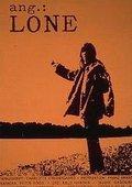 Ang.: Lone 海报