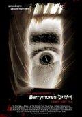 Barrymore's Dream 海报