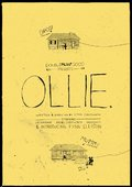 Ollie 海报