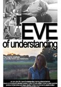 Eve of Understanding 海报