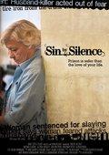 Sin by Silence 海报