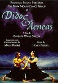 Dido & Aeneas 海报