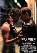 Empire 海报