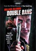 Double Bang 海报