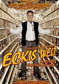 Eckis Welt 海报