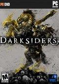 暗黑血统 海报