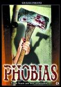 Phobias 海报