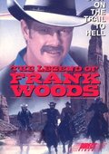 The Legend of Frank Woods 海报