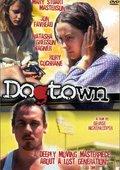 Dogtown 海报