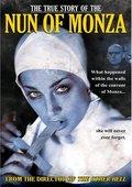 La vera storia della monaca di Monza 海报