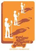 Slow Jam King 海报