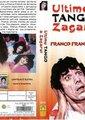 Last Tango in Zagarolo