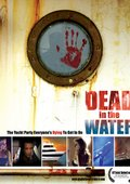 Dead in the Water 海报
