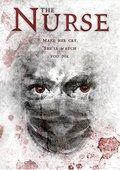 The Nurse 海报
