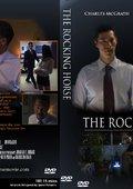 The Rocking Horse 海报