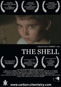 The Shell 海报