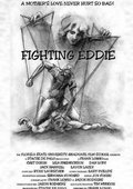 Fighting Eddie 海报